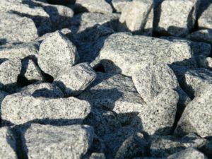 Granit_skała_kwarc