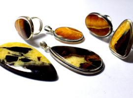 symbircyt_)muzeum_minerałów