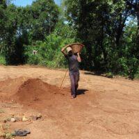 kopalnia kamieni szlachetnych w okolicach Elahery